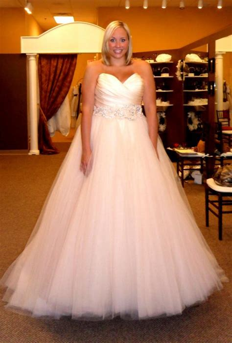 Lazaro Wedding Dresses  Dressed Up Girl. Wedding Dresses Lace Cheap. Disney Wedding Dresses Pocahontas. Ivory Linen Wedding Dresses. Ivory Wedding Dress And Silver Shoes. Strapless Wedding Gowns Overdone. Chiffon Wedding Dress For Guest. Winter Wedding Ball Gowns. Modern Jewish Wedding Dresses