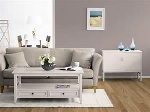 Wandfarbe Taupe Kombinieren : die 25 besten wandfarbe taupe ideen auf pinterest burgunderrotes dekor taupe wohnzimmer und ~ Markanthonyermac.com Haus und Dekorationen