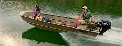 Lowe Jon Boat Vs Tracker by 2016 Roughneck 1650 Aluminum Duck Hunting Jon Boat Lowe