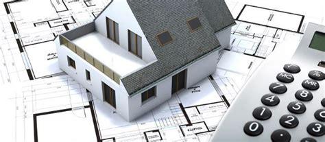 l estimation d un bien immobilier un acte gratuit a propos d immo