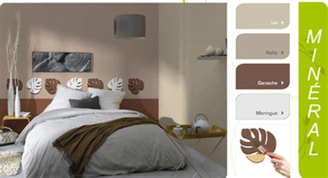 idee peinture mur chambre fille paihhi
