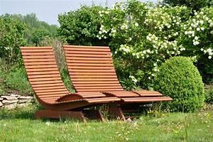 Holz Gartenbank Günstig : sitzbank bauen holz eine bequeme sitzbank selber bauen nowaday garden ~ Whattoseeinmadrid.com Haus und Dekorationen