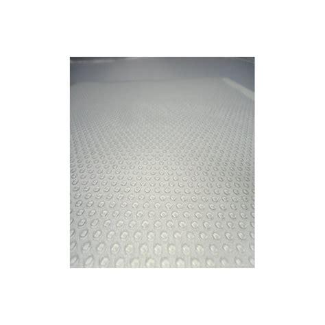 tapis antid 201 rapant pour tiroir jocca shop