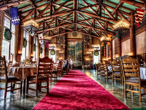 ahwahnee dining room pictures 28 images winter in yosemite national park 171 travel 171
