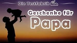 Weihnachtsgeschenke Für Mama Und Papa Selber Machen : geschenke f r papa top 3 geschenkideen f r deinen vater youtube ~ Markanthonyermac.com Haus und Dekorationen