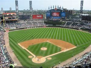 Football Stadiums | The Baseball Travellers | Page 3