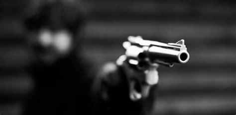 isra 235 l facilite l obtention d un permis de port d arme 224 feu alliance le premier magazine de