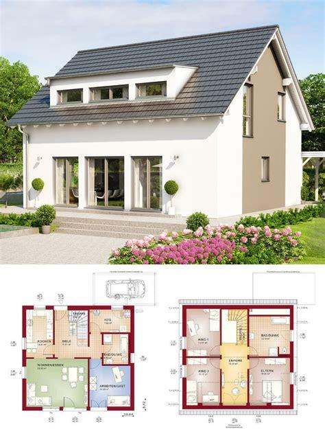 Bescheiden Sims 4 Haus Bauen Ideen Fabelhafte Forum Schn