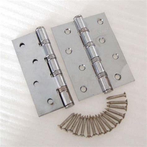 luxury decorative door hinge ebay