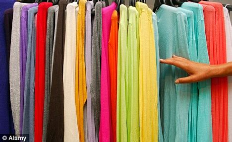 How To Wear Colour By Finding The Right Shade For You