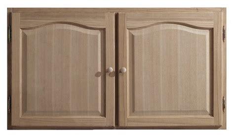 porte element de cuisine dootdadoo id 233 es de conception sont int 233 ressants 224 votre d 233 cor