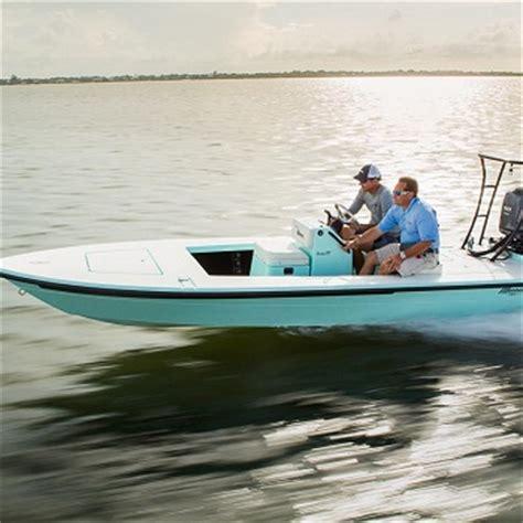 Bob Hewes Boats North Miami Fl by Locations Bob Hewes Boats North Miami Florida