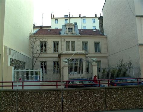 la maison valla la villa la plus folle de lyon rue89lyon