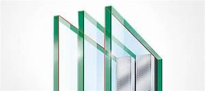 3 Fach Isolierglas : verglasung fenster informationen preise bei ~ Markanthonyermac.com Haus und Dekorationen