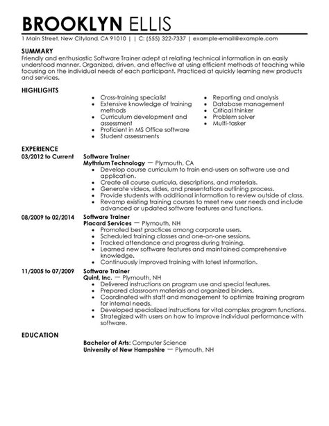 Perfect Resume Example  Best Template Collection. Resume Writing Services In Pune. Resume For Account Manager. Sample Resume With No Work Experience College Student. Sample Resume For Call Center Agent. Medical Office Manager Resume Sample. Nursing Resume Writers. Financial Analyst Resume Samples. Resume Samples For Teacher