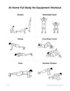 at home chest exercises the world s catalog of ideas
