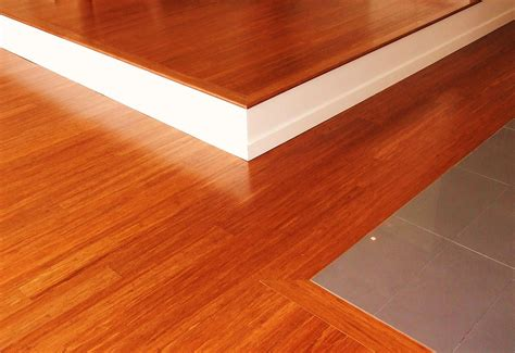 solid strand woven bamboo flooring review solid chestnut