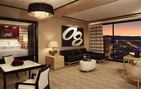 Home Decor Las Vegas : Things To Do In Las Vegas