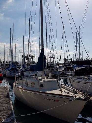 Boats For Sale Redondo Beach by Tartan Boats For Sale In Redondo Beach California