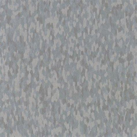 armstrong commercial vct vinyl tile static dissipative sdt