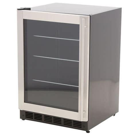 18 cabinet beverage cooler cabinets matttroy