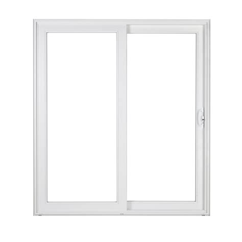 100 simonton patio doors with blinds sliding patio doors sliding patio doors reviews