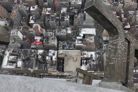 the top 10 secrets of the empire state building nyc untapped cities