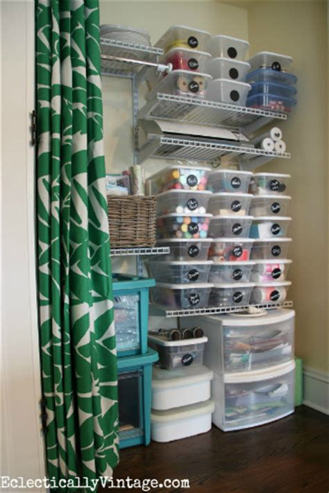 10 Organizing Hacks For The Home  Family Focus Blog