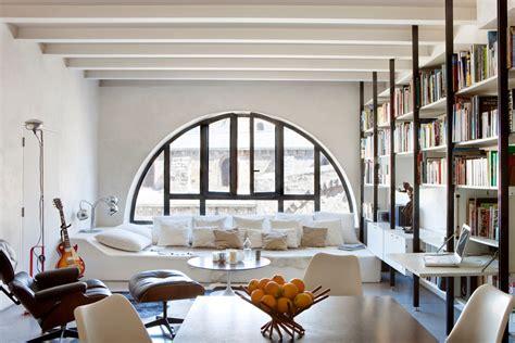 les 10 plus belles r 233 novations d appartements 224 marseille architectes marseille