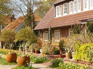 Uns To Huus : uns to huus posts facebook ~ Markanthonyermac.com Haus und Dekorationen