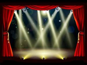 Homegrown Theatre Production Company - Lacombe, Alberta ...
