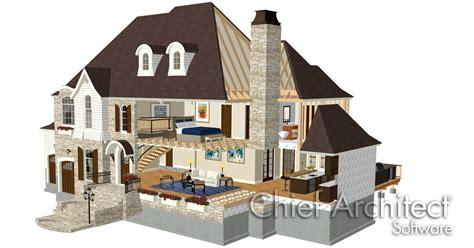 Chief Architect Home Designer Pro 2018 Pcmac Software