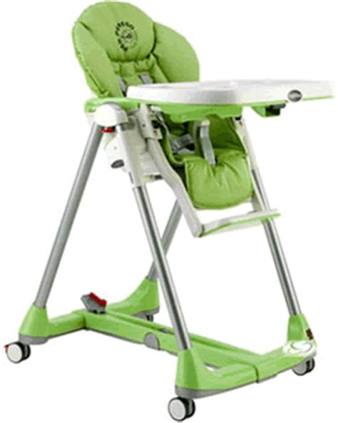 reviews for peg perego prima pappa diner the bub hub