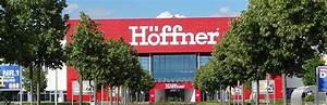 öffnungszeiten Höffner Berlin : h ffner waltersdorf ffnungszeiten verkaufsoffener sonntag ~ Markanthonyermac.com Haus und Dekorationen