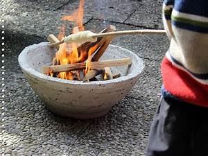 Feuerschale Für Balkon : die besten 20 feuerschale mit grill ideen auf pinterest feuerschale feuerschale rost und ~ Markanthonyermac.com Haus und Dekorationen