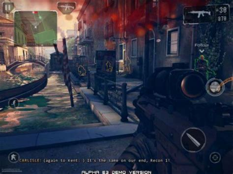 modern combat 5 apk v2 6 0 mod health armor for android free4phones