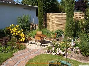 Winterpflanzen Für Den Garten : bildergallery bambus sichtschutz ~ Whattoseeinmadrid.com Haus und Dekorationen
