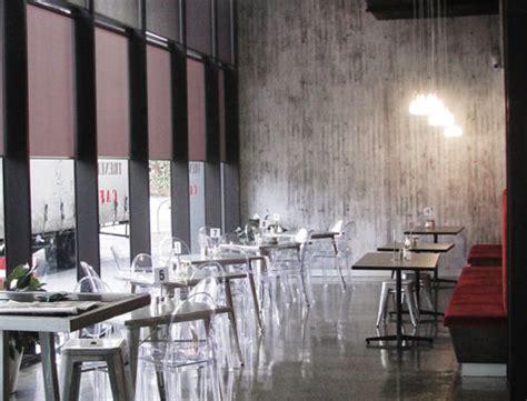 d 233 co salle 224 manger en papier peint d 233 co sphair