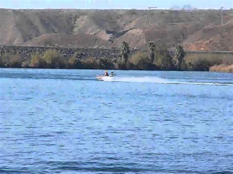 Boats For Sale Parker Az by Boat Drag Races Parker Az Html Autos Post