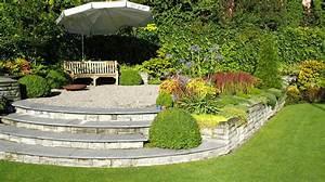 Gartengestaltung Feng Shui : gartengestaltung f r feng shui g rten in emmen luzern ~ Markanthonyermac.com Haus und Dekorationen