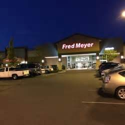 Fred Meyer Touch Ls by Fred Meyer 27 Photos 20 Reviews Convenience Stores