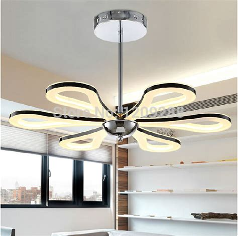 Ceiling Fan For Dining Room  Warisan Lighting
