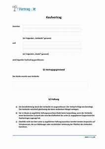 Hauskauf Checkliste Kostenlos : kaufvertrag vorlage kaufvertrag muster ~ Markanthonyermac.com Haus und Dekorationen