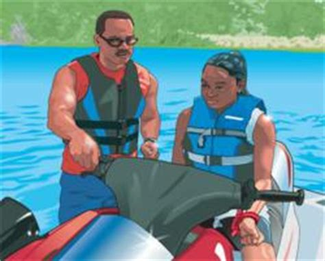How To Get Texas Boating License by Texas Boaters Benefit From Enhanced Online Boating Safety