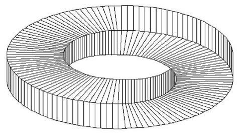 illusion d optique construction impossible