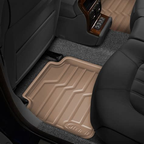 lund 174 383003 t catch it vinyl 2nd row floor liners