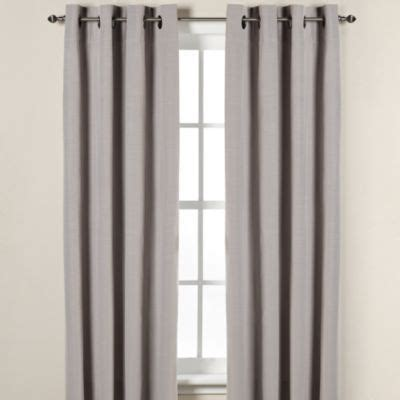 Dkny Duet Grommet Window Curtain Panels by 17 Best Images About Bedroom Decor On Ceramic