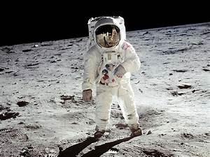 Apollo | space program | Britannica.com