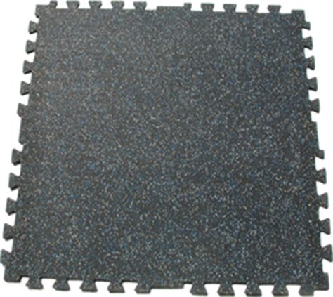 interlocking rubber floor tiles tile rubber flooring