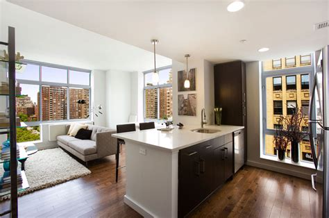 two bedroom apartments for rent near me cheap pendant